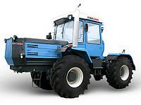 170.47.012 Капот двигателя (дв. DEUTZ, Д-260.4) ХТЗ-17021, 17221 (пр-во ХТЗ)