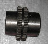151Б.37.782-1 Втулка зубчатая КПП Т-150 (пр-во Украина)