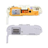 Звуковой сигнал громкоговорителя для Samsung Galaxy S4 Verizon i545