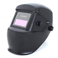Солнечная авто затемнение сварочный шлем-маска тиг/миг/дуговой сварки машины