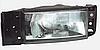 Фара левая Iveco Eurocargo500340408
