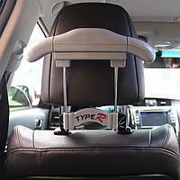 Авто Выдвижной Вешалка Задние стойки Авто Вешалка Для Авто Задняя обивка сидений