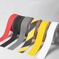 Износоустойчивая нескользящая лента должности поверхность противоскользящая лента 5 см*5м