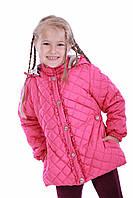 Детская куртка Kat Sunny UA1508