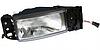 Фара R Iveco Eurocargo 500340361