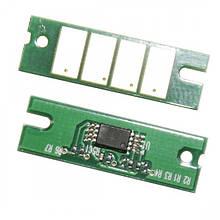 Чип картриджа Ricoh SP110E (SP 111)
