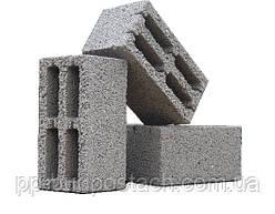 Какова стоимость керамзитобетонных блоков?