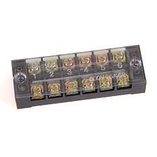 Клеммная колодка ТВ-3506, фото 2