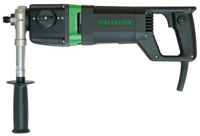 Алмазная дрель для сухого сверления Eibenstock EHD 2000S