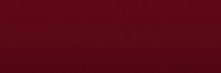 Автокраска Paintera TOPCOAT RM 2K ACRYL Ford Z4-XSC2727 Garnet Red 0.75L