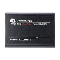 V52 изображения fgtech galletto 2 мастерских бдм-на tricore-БД функции экю программист