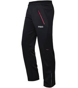 Спортивные брюки мужские Турция