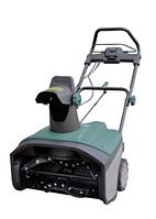 Снегоуборочная машина Iron Angel ST 2000 (2001042)