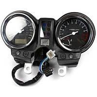 Спидометр тахометр спидометр часы для Honda cb600/900 hornet600/900