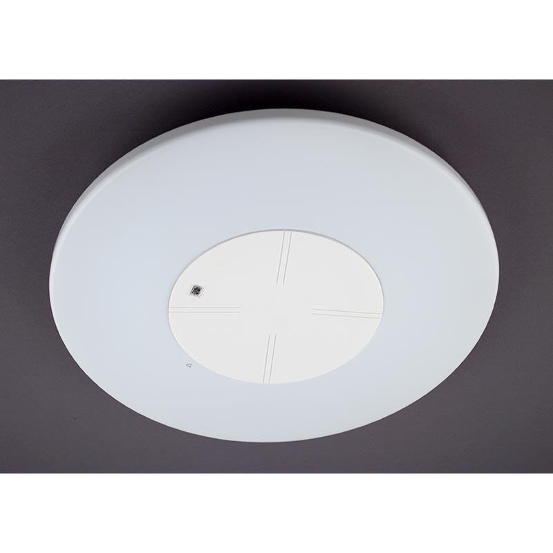 Люстра «Smart Light 550» SG-MX/55060EHM WH D550* 60W