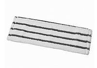 Моп Sprint Brush Progressive, 40см