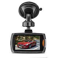 Blackview Dome G30 Новатэк 96650 Видеорегистратор 1080P Ночное видение G-Sensor 170 градусов
