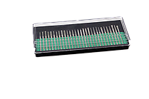 Алмазные насадки YM-1102