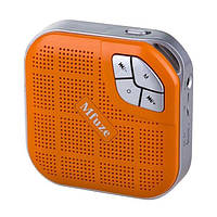 T6 Mini Wireless Bluetooth Динамик для сотового телефона планшета