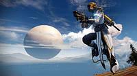Destiny 2 получит бесплатную демоверсию