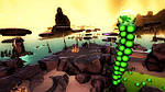 Ubisoft выпустила музыкальное приключение Ode
