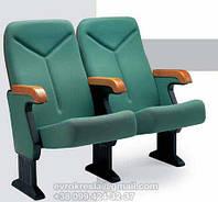 Кресло для актового зала,для аудитории