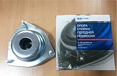 Опора верхняя стойки 2110 2111 2112 АвтоВаз (опорный подшипник амортизатора)