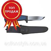 Нож Morakniv Pro S (2305.01.03)