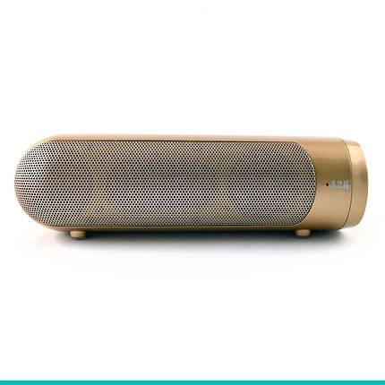 Портативная колонка c Bluetooth A28, фото 2