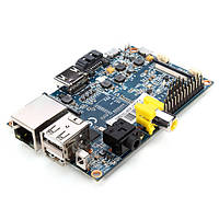 Совет Оригинал Banana PI A20 Dual Core Development