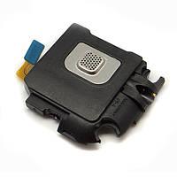Громкоговоритель звонка зуммер с Flex кабель для Samsung i8552