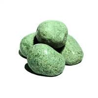 Жадеит, шлифованный (5 кг), Saunapro
