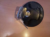 Крышка топливного бака с ключем Е3/Е4  LE10830.T