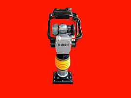 Бензиновая вибронога HONKER RM-80H-160 H-Power