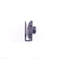 Фиксатор пластиковый (19.5х22х12) б/у Рено