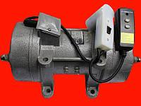 Honker ZW-10 виброплощадка для уплотнения бетонных смесей в форме