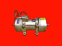 Электрическая виброплощадка HONKER ZW-3.5