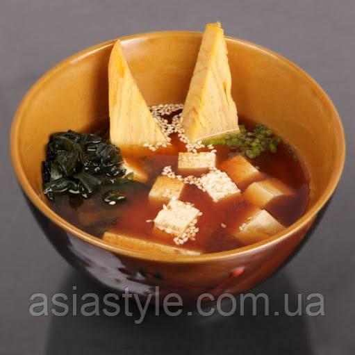 Мисо-суп классический , фото 1