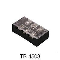Клемна колодка ТВ-4503