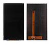 Оригинальный LCD / дисплей / матрица / экран для Bluboo Dual