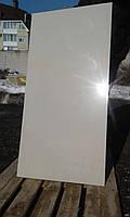 Керамогранит для фасада 1200х600ммОПТ глянец плитка прямоугольная