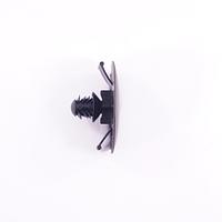 Клипса (30x30x16) б/у Рено