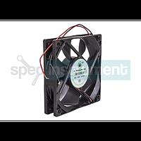 Вентилятор для сварочного аппарата WEDDQ WX12025