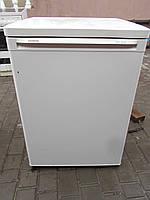 Холодильник б\у Siemens