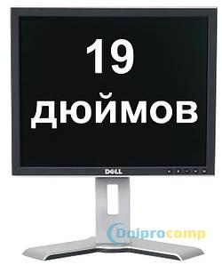 "19"" дюймов"