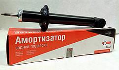 Амортизатор задней подвески 2110 2111 2112 СААЗ (г. Скопин) оригинал