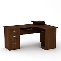 """Стол компьютерный """"СУ - 3"""", Компьютерные столы угловые, фото 1"""