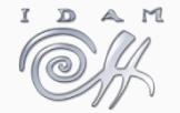Компания I.D.A.M.