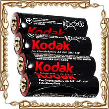 Батарейка Kodak R03 1.5 V (юріс)