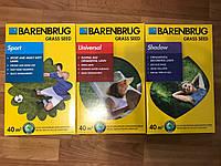 Семена газонной травы Barenbrug тень (Шедоу), 1 кг